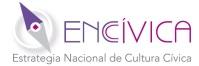 enccivica