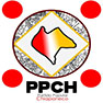 ppch