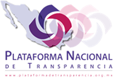 plataformanacionaldetransparencia