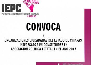 00_convocatoria_APES