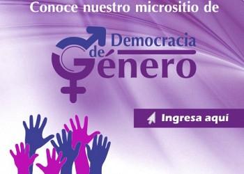 02_banner micrositio