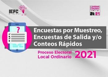 03_encuestas2021