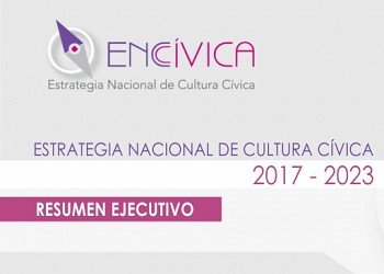 04_banner encivicaRE