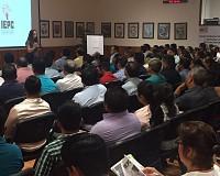 Registra IEPC masiva asistencia al curso introductorio para aspirantes a integrar Consejos distritales y municipales.