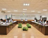 Aprueba Consejo General del IEPC reglamento de propaganda electoral