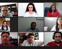 PRESENTA IEPC MANUAL PARA MEDIOS DE COMUNICACIÓN ¿CÓMO REALIZAR COBERTURAS ELECTORALES CON PERSPECTIVAS DE GÉNERO?
