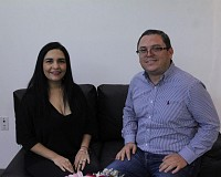 ACUERDAN IEPC Y TEECH COLABORACIÓN INTERINSTITUCIONAL DE CARA AL PRÓXIMO PROCESO ELECTORAL