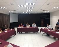 ANALIZA EL OPEPMCH POSIBLES CASOS DE VIOLENCIA POLÍTICA EN RAZÓN DE GÉNERO SUSCITADOS EN SANTIAGO EL PINAR, COAPILLA Y CHALCHIHUITÁN